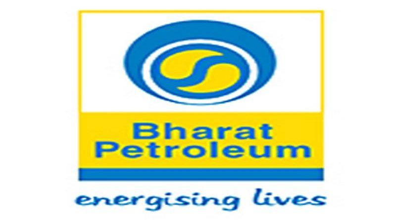 Deputation tenure of Sunil Jain as CVO, BPCL extended
