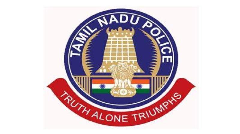 Tamil Nadu : Three senior IPS officers shifted, Davidson Devasirvatham is ADGP, Intelligence