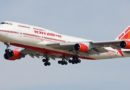 Viability quotient enhanced in Government's Air India sale bid