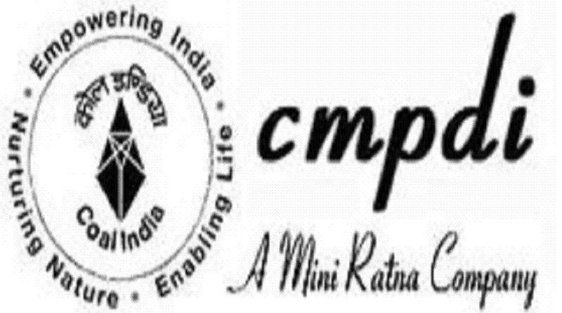 K K Mishra Appointed As Director Technical Cmpdil