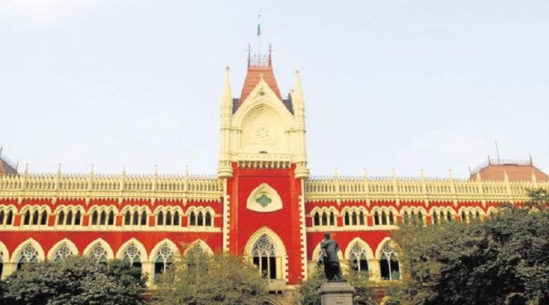 Collegium recommends one Advocate, one Judicial Officer for elevation to Calcutta High Court