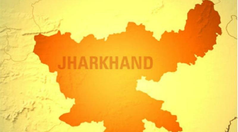 05 IPS officers transferred in Jharkhand