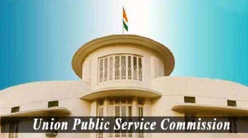 Visually challenged M Puranasunthari moves CAT seeking IAS posting