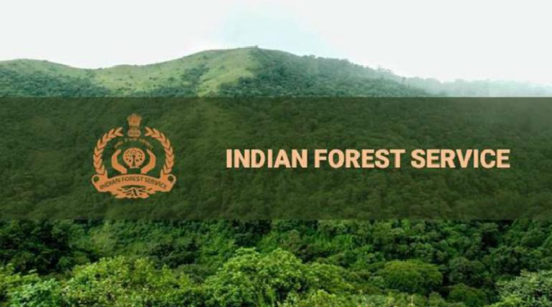 Govt. allocates cadre to 78 IFoS officers of 2020 batch