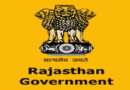 11 IAS Probationers get field postings in Rajasthan