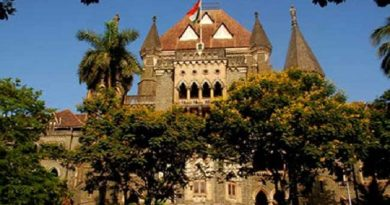 SC Collegium approves appointment of 10 Permanent Judges in Bombay HC