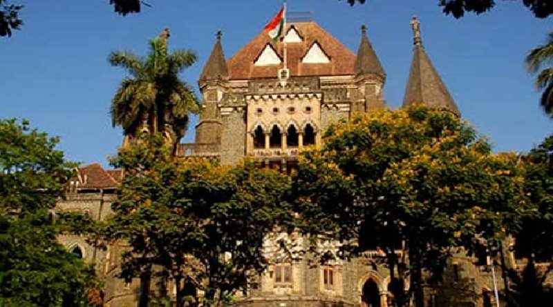 Collegium recommended one judicial officer for elevation to Bombay HC