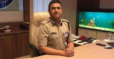 Rakesh Asthana's tenure curtailed by Centre, three other officers also removed from CBI