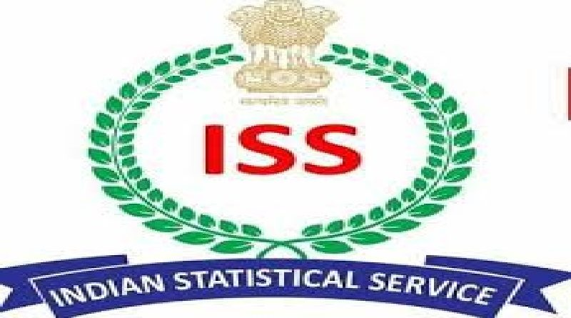 03 ISS officers empanelled as JS/JS equivalent in GoI