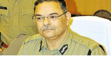 Rishi Kumar Shukla takes charge as Director of CBI