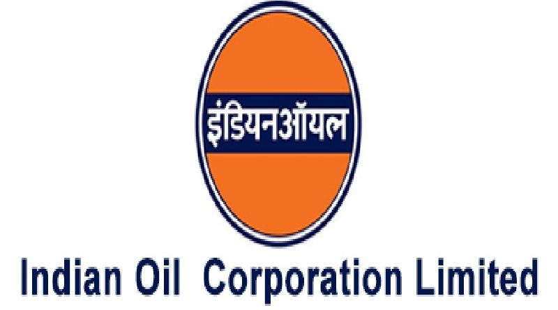 S M Vaidya selected as Director (Refineries), Indian Oil Corporation Ltd.