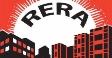Karnataka : RERA gets new Chairman, Member