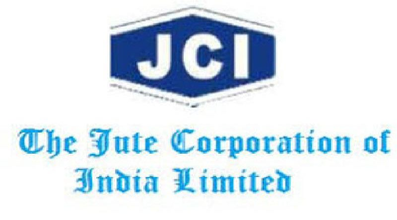 S D Gupta selected as Director (Finance), The Jute Corporation of India Ltd