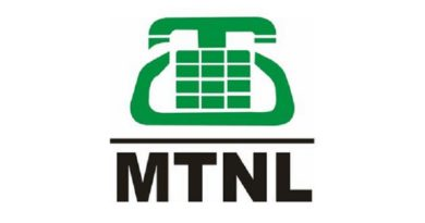 BSNL CVO Surendra Mehra gets addl. charge of CVO, MTNL