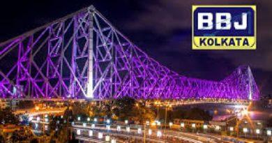 Mukesh Kumar selected as Director (Finance), Braithwaite Burn & Jessop Construction Company Ltd.
