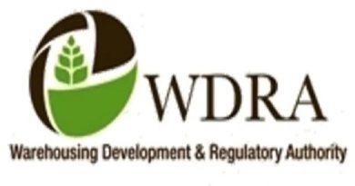 Ganesh A Bakade get extension as Director, WDRA
