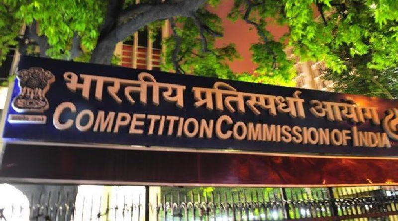 Delhi HC judge Sangita Dhingra Sehgal appointed CCI member