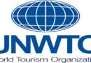 Suman Billa gets foreign posting as Director, UNWTO, Madrid