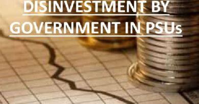 Strategic sale of PSUs to gain Momentum post Diwali
