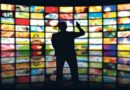 Centre forms committee to review television ratings system