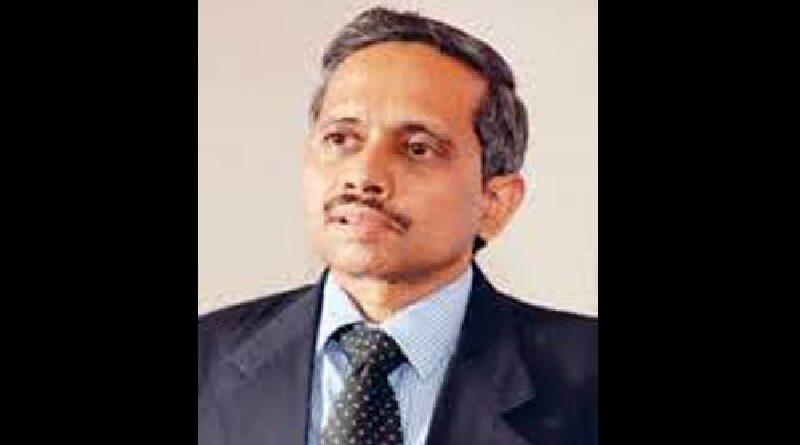 Senior IAS G V Venugopala Sarma returns to parent cadre