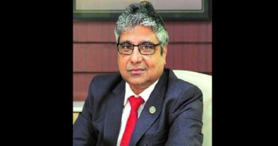 BBB recommends Atul Kumar Goel for the post of MD & CEO, PNB